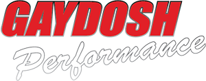 Gaydosh Performance
